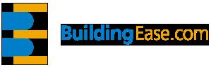 BuildingEase